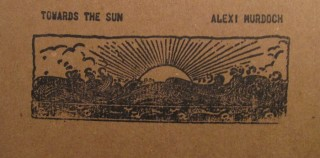 Alexi Murdoch . Towards the Sun (2009)
